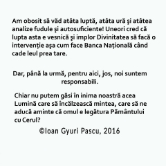 omul-pamint-cer